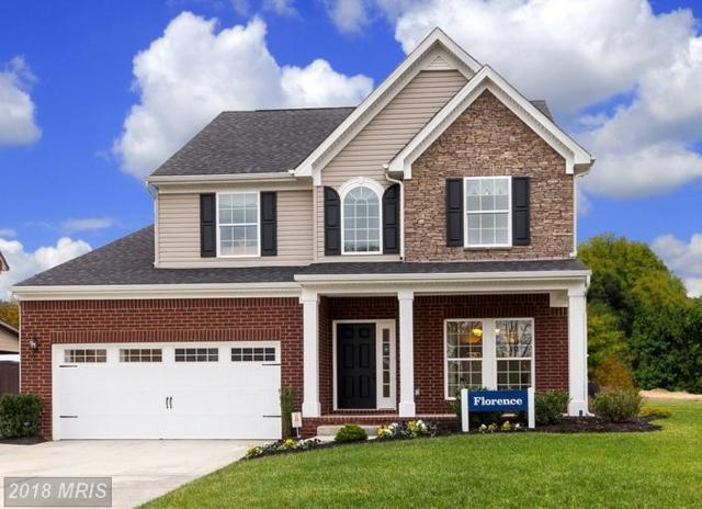 730 Wilford Court, Westminster, MD 21158 (#CR10260975) :: The Gus Anthony Team
