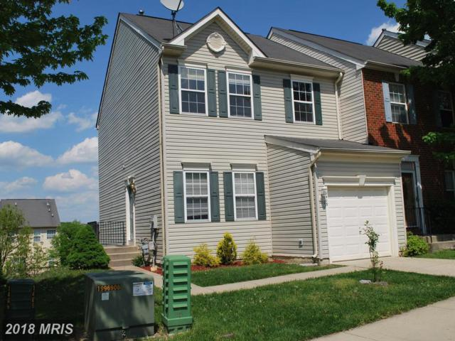 1413 Searchlight Way, Mount Airy, MD 21771 (#CR10271040) :: The Savoy Team at Keller Williams Integrity