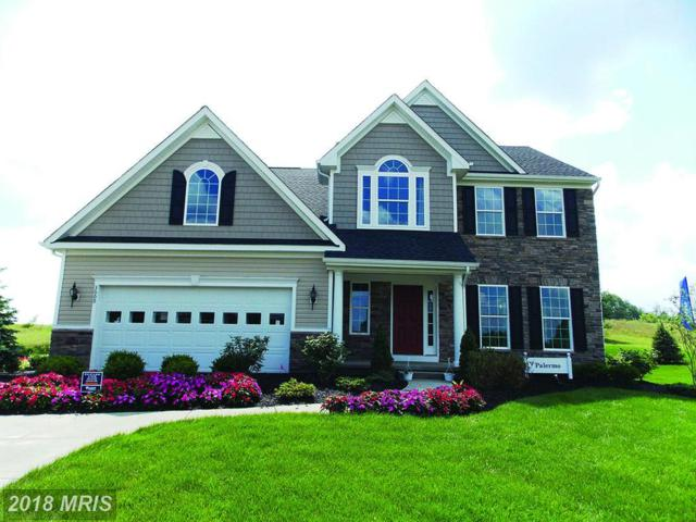 Bolton Hill Palermo, Westminster, MD 21158 (#CR10317153) :: Pearson Smith Realty