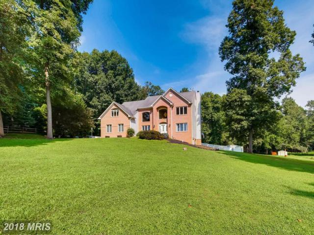 5737 Nano Drive, Sykesville, MD 21784 (#CR10321278) :: The Miller Team