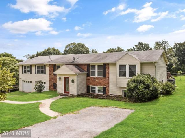 903 Powder Horn Court, Westminster, MD 21157 (#CR10322716) :: The Maryland Group of Long & Foster