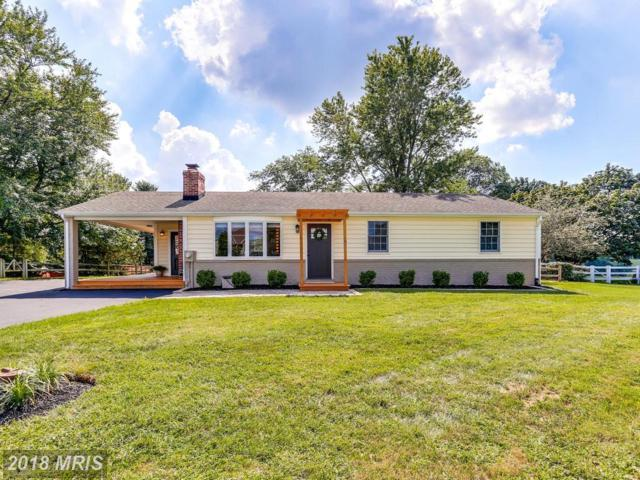 2126 Sykesville Road, Westminster, MD 21157 (#CR10338000) :: RE/MAX Gateway