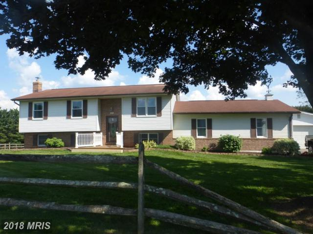 1047 Fowler Road, Westminster, MD 21157 (#CR10339002) :: RE/MAX Gateway
