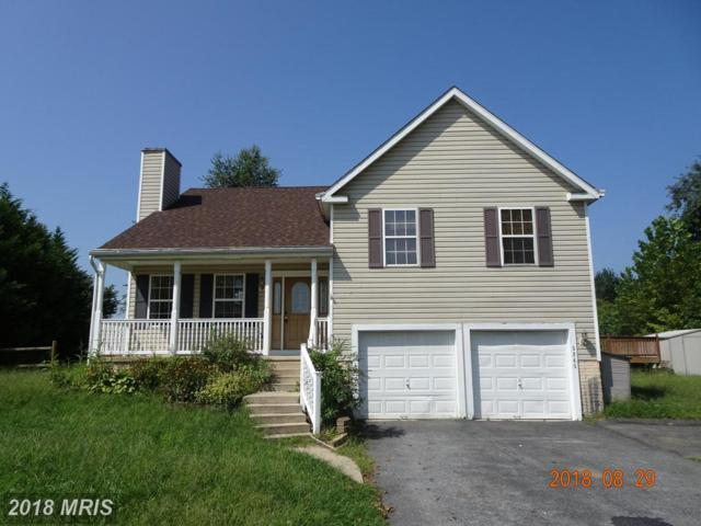 3245 Atlee Ridge Road, New Windsor, MD 21776 (#CR10339304) :: Jim Bass Group of Real Estate Teams, LLC
