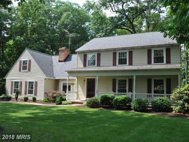 2412 Coon Club Road, Westminster, MD 21157 (#CR10349735) :: CENTURY 21 Core Partners