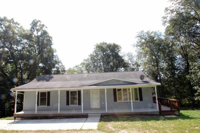 303 Crowl Road, Westminster, MD 21158 (#CR10350665) :: RE/MAX Gateway