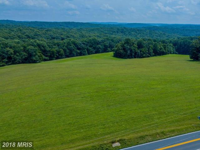1 Cherrytown Road, Westminster, MD 21158 (#CR9013571) :: Labrador Real Estate Team