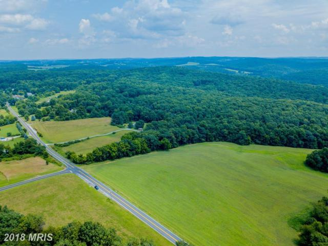 2 Cherrytown Road, Westminster, MD 21158 (#CR9013573) :: Labrador Real Estate Team