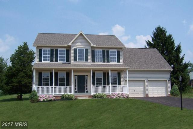 Algernon, Lt 5 Drive, Westminster, MD 21157 (#CR9838137) :: Pearson Smith Realty