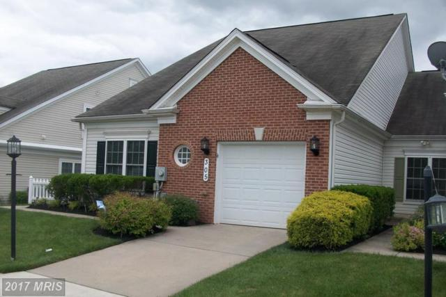 305 Butterfly Drive #92, Taneytown, MD 21787 (#CR9960682) :: LoCoMusings
