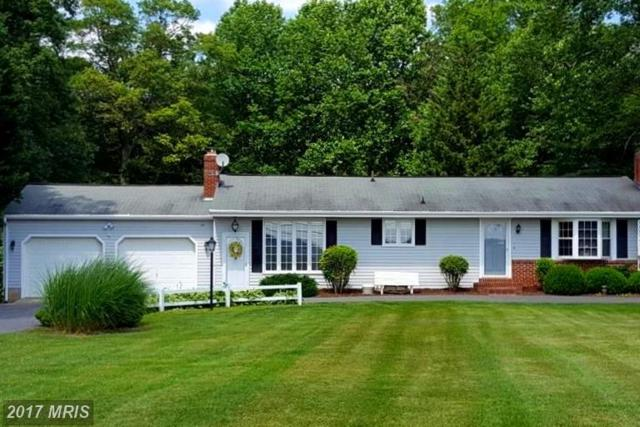 4873 Bushey Road, Sykesville, MD 21784 (#CR9983729) :: RE/MAX Advantage Realty