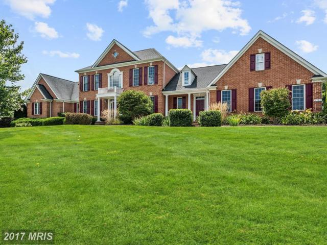 1794 Brookshire Court, Finksburg, MD 21048 (#CR9995806) :: Pearson Smith Realty