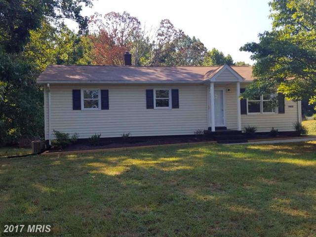 12297 Jamesons Mill Road, Culpeper, VA 22701 (#CU10028583) :: Pearson Smith Realty