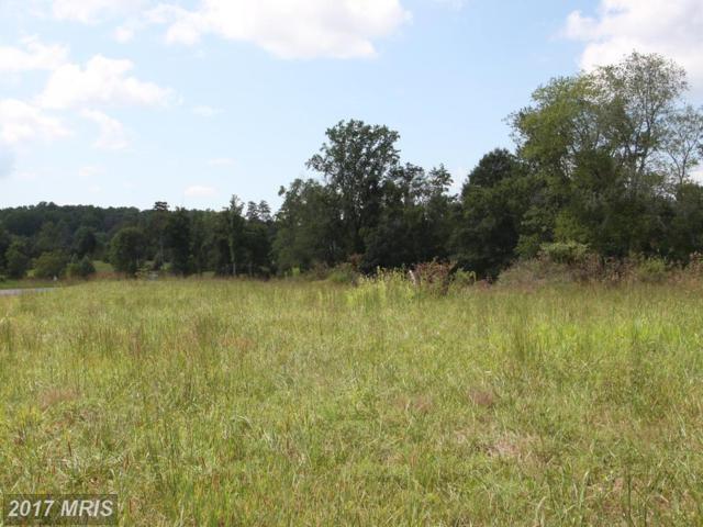 Lot 32 Blackbird Loop, Culpeper, VA 22701 (#CU10046392) :: Pearson Smith Realty