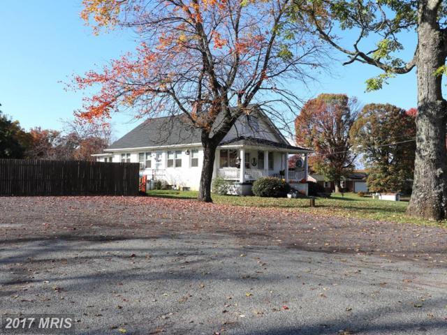 14074 Rixeyville Road, Culpeper, VA 22701 (#CU10101274) :: Pearson Smith Realty