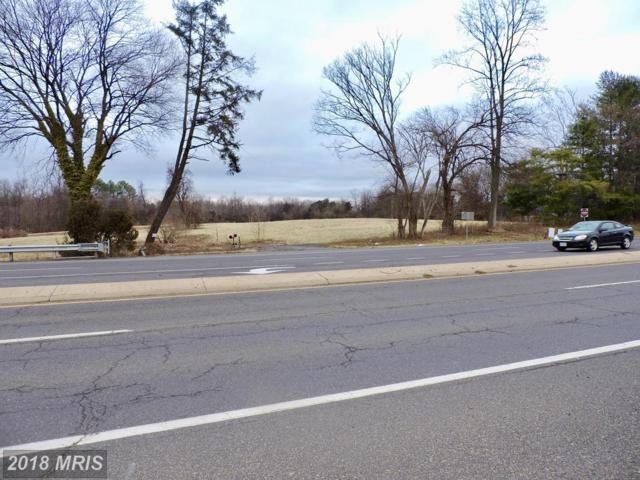 15005 Germanna, Culpeper, VA 22701 (#CU10159930) :: The Dwell Well Group