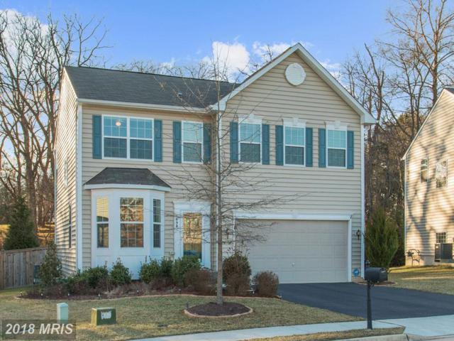 698 Pelhams Reach Drive, Culpeper, VA 22701 (#CU10163136) :: Network Realty Group