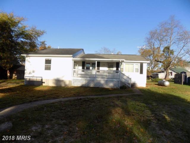 5330 Scottsville, Jeffersonton, VA 22724 (#CU10180815) :: RE/MAX Cornerstone Realty