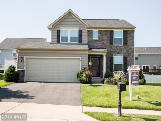 12104 Majestic Place, Culpeper, VA 22701 (#CU10251048) :: Advance Realty Bel Air, Inc