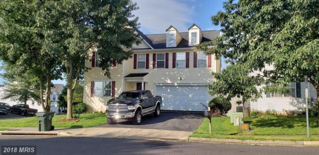 2023 Chestnut Drive, Culpeper, VA 22701 (#CU10321744) :: Network Realty Group