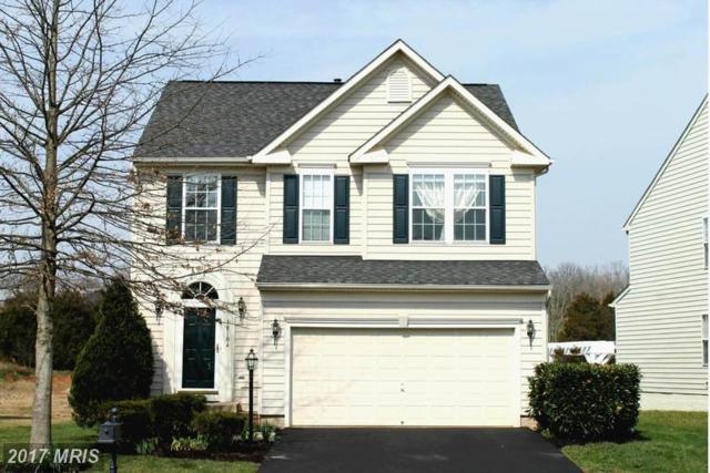 18104 Scenic Creek Lane, Culpeper, VA 22701 (#CU9899209) :: LoCoMusings