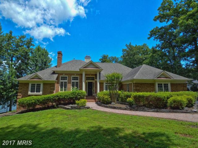 8151 Lake Rillhurst Road, Culpeper, VA 22701 (#CU9999091) :: Pearson Smith Realty