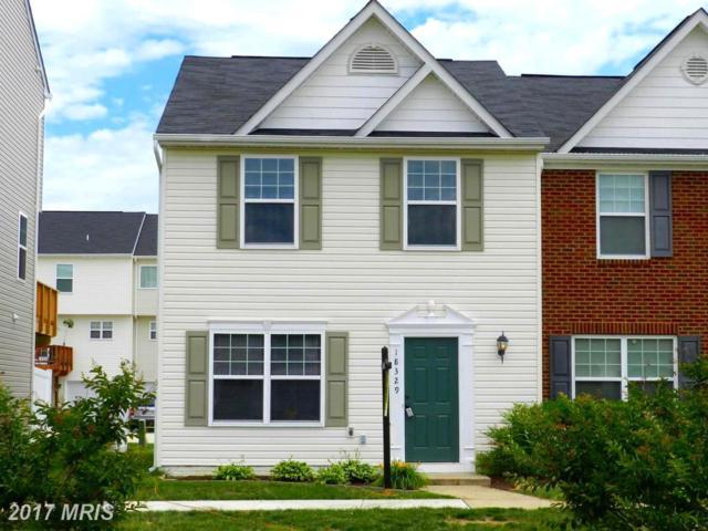 18329 Congressional Circle, Ruther Glen, VA 22546 (#CV10027775) :: Pearson Smith Realty