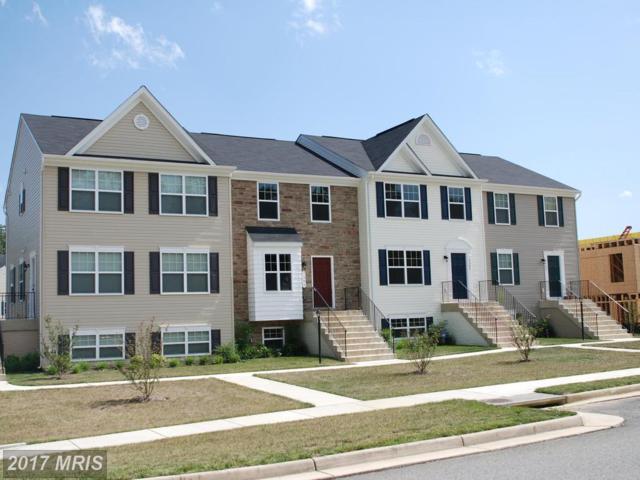 7278 Statesman Boulevard, Ruther Glen, VA 22546 (#CV10054560) :: Green Tree Realty