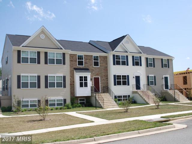 7276 Statesman Boulevard, Ruther Glen, VA 22546 (#CV10082228) :: The Crews Team