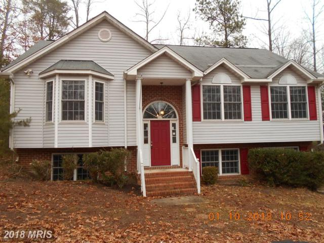 31 Sheffield Cove, Ruther Glen, VA 22546 (#CV10136043) :: Pearson Smith Realty