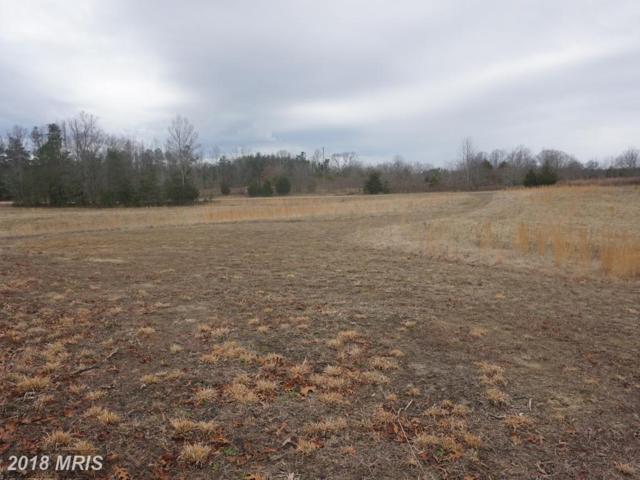 Fortune Drive, Milford, VA 22514 (#CV10159947) :: Keller Williams Pat Hiban Real Estate Group