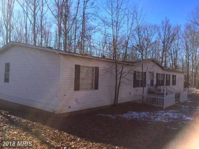 5130 Harlem River Drive, Ruther Glen, VA 22546 (#CV10160084) :: The Gus Anthony Team