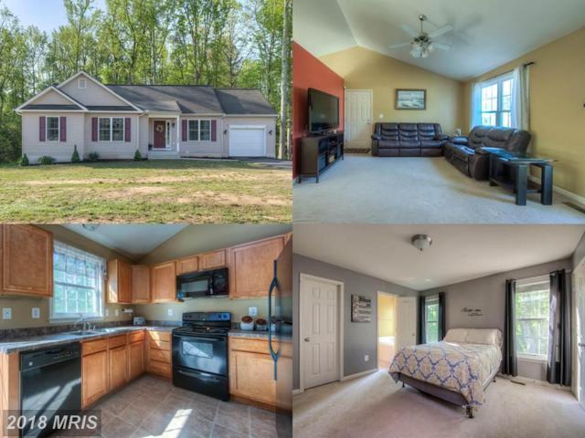 13284 Julien Street, Woodford, VA 22580 (#CV10181399) :: RE/MAX Cornerstone Realty