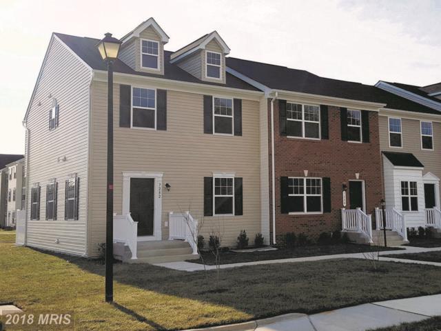 7244 Statesman Boulevard, Ruther Glen, VA 22546 (#CV10201469) :: Keller Williams Pat Hiban Real Estate Group