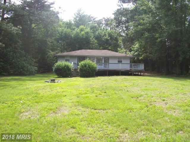 800 Lake Caroline Drive, Ruther Glen, VA 22546 (#CV10252619) :: The Gus Anthony Team