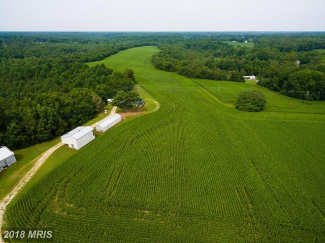 25114 Sparta Road, Milford, VA 22514 (#CV10298962) :: Blackwell Real Estate