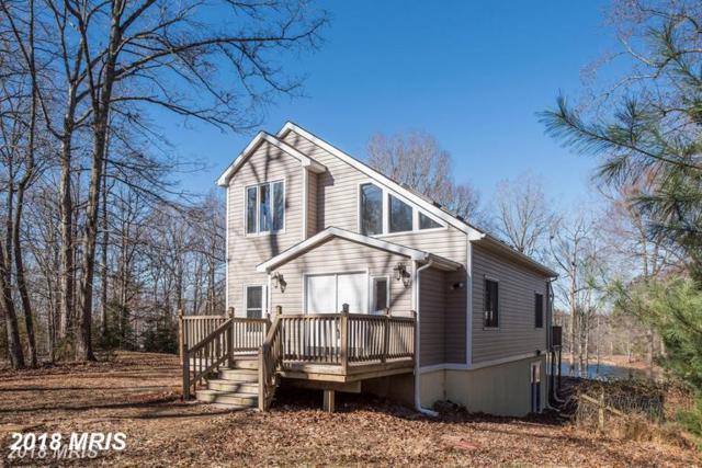 108 Ackerman Lane, Ruther Glen, VA 22546 (#CV10352892) :: Browning Homes Group