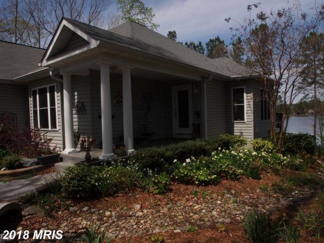 62 Celts West Cove, Ruther Glen, VA 22546 (#CV10354139) :: Browning Homes Group