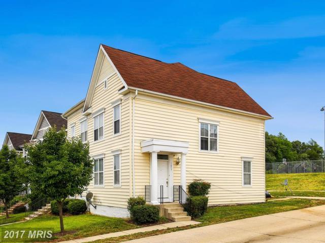 1853 Bruce Place SE, Washington, DC 20020 (#DC10003241) :: LoCoMusings