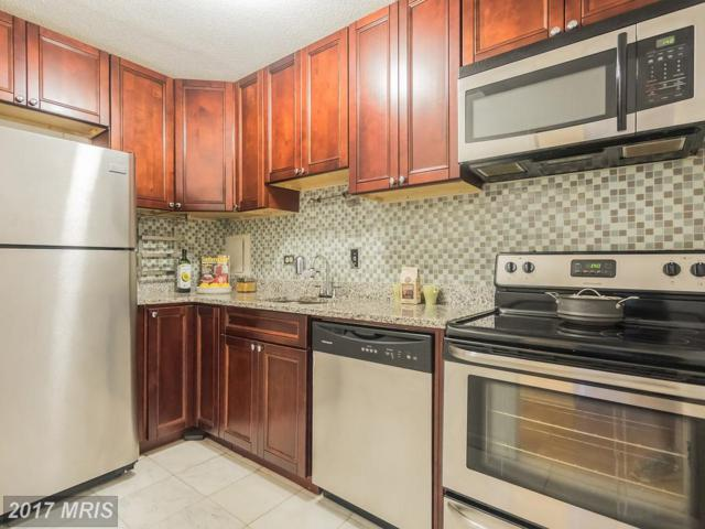 1311 Delaware Avenue SW S334, Washington, DC 20024 (#DC10018159) :: Pearson Smith Realty