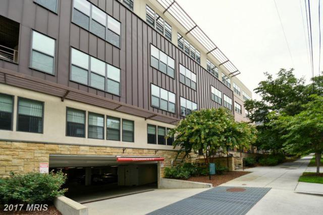 5201-B Wisconsin Avenue NW #111, Washington, DC 20015 (#DC10027547) :: Eng Garcia Grant & Co.