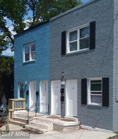 527 59TH Street NE, Washington, DC 20019 (#DC10036603) :: MidAtlantic Real Estate