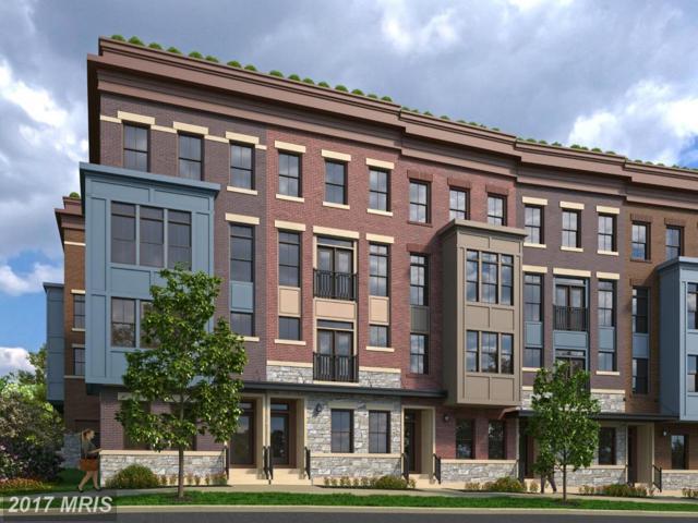 7227 Georgia Avenue NW, Washington, DC 20012 (#DC10044598) :: Pearson Smith Realty