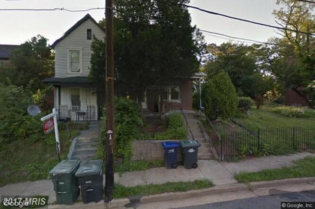 2212 Bryan Place SE, Washington, DC 20020 (#DC10048335) :: Pearson Smith Realty