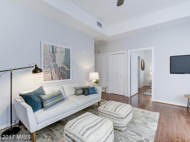 1414 Belmont Street NW #312, Washington, DC 20009 (#DC10057241) :: Pearson Smith Realty