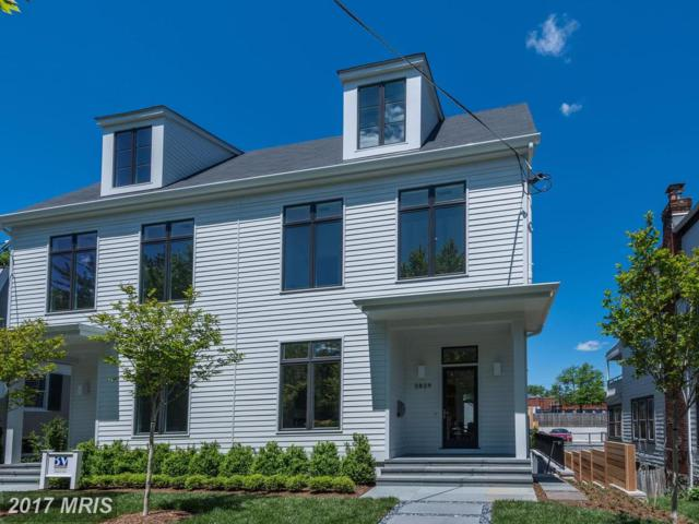 3831 Livingston Street NW, Washington, DC 20015 (#DC10084977) :: Eng Garcia Grant & Co.
