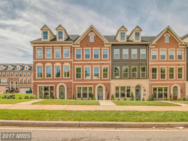 3636 Jamison Street NE, Washington, DC 20018 (#DC10108466) :: Wilson Realty Group