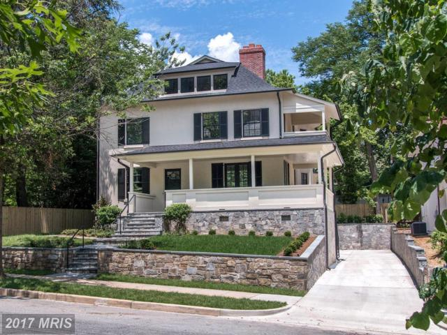 3515 Woodley Road NW, Washington, DC 20016 (#DC10112604) :: The Cox & Cox Group at Keller Williams Realty International