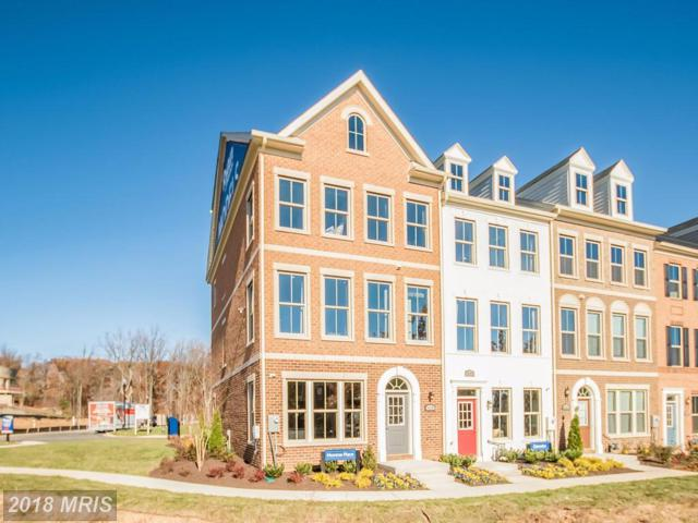 3720 Jamison Street NE, Washington, DC 20018 (#DC10140458) :: The Dailey Group