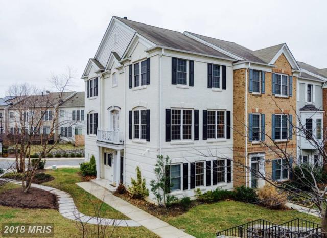 2619 Patricia Roberts Harris Place NE, Washington, DC 20018 (#DC10160536) :: Wilson Realty Group